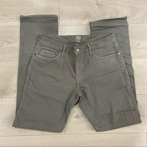 Bonobos Travel Jeans Straight